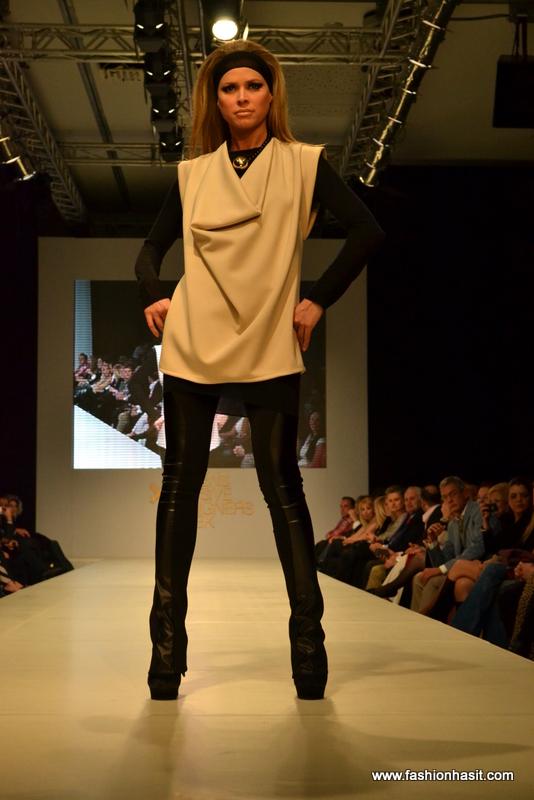 Ratt by Rita Attalla - AXDW - Fashion Has It.. dd4cc81ad10