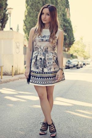 Vasia-MCM-white-dress