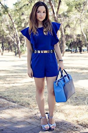 blue-MCM