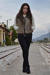 looks-Vasia-1