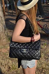 looks-Vasia-14