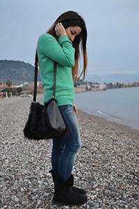 looks-Vasia-23