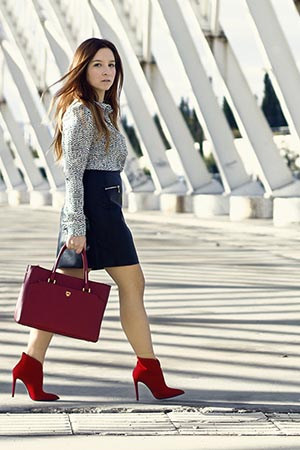 red-MCM