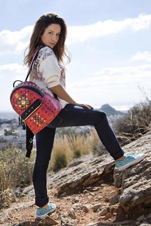 vasia-backpack-MCM