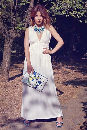 white-dress-MCM2