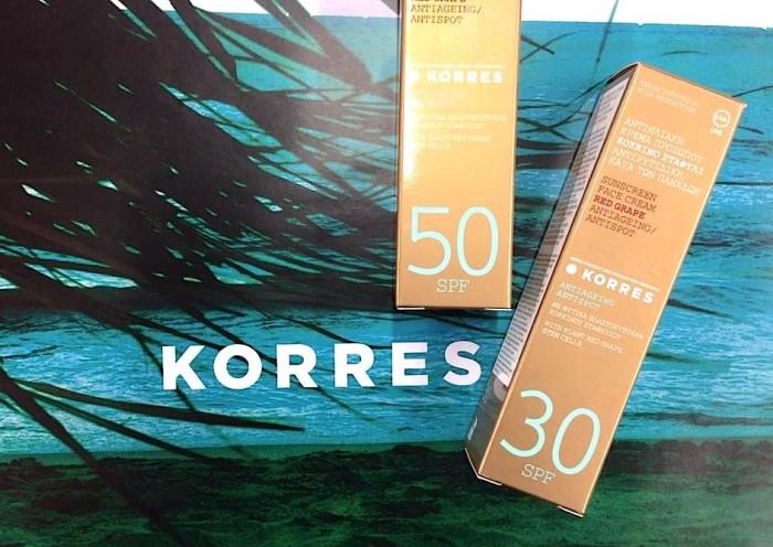 korres8