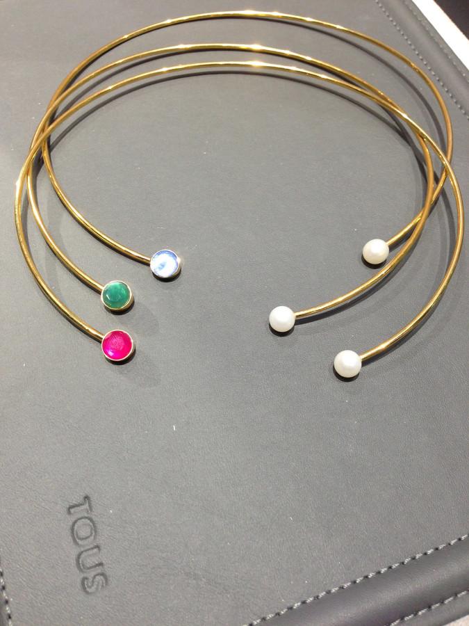 TOUS jewelry12