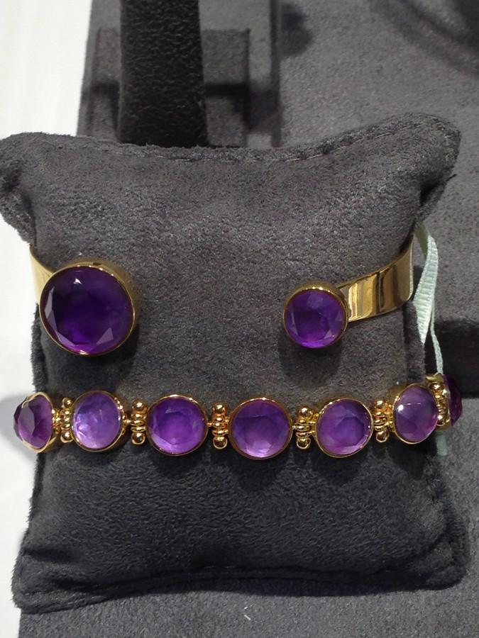 TOUS jewelry9