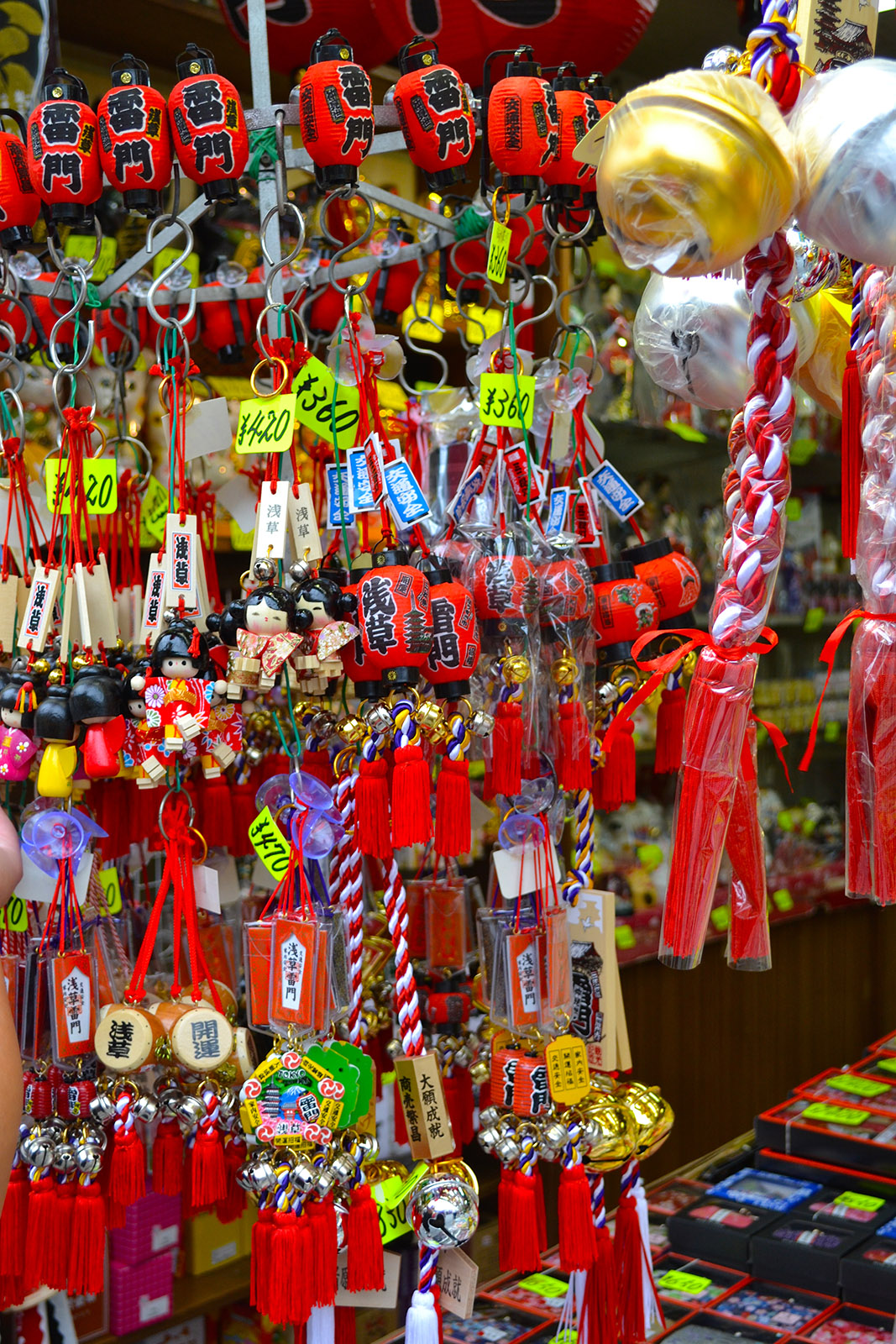 milf-gallery-teenager-souvenir-from-japan
