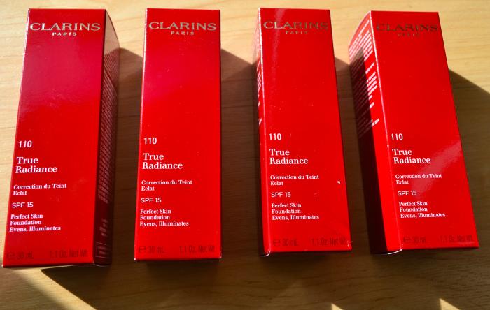 clarins4