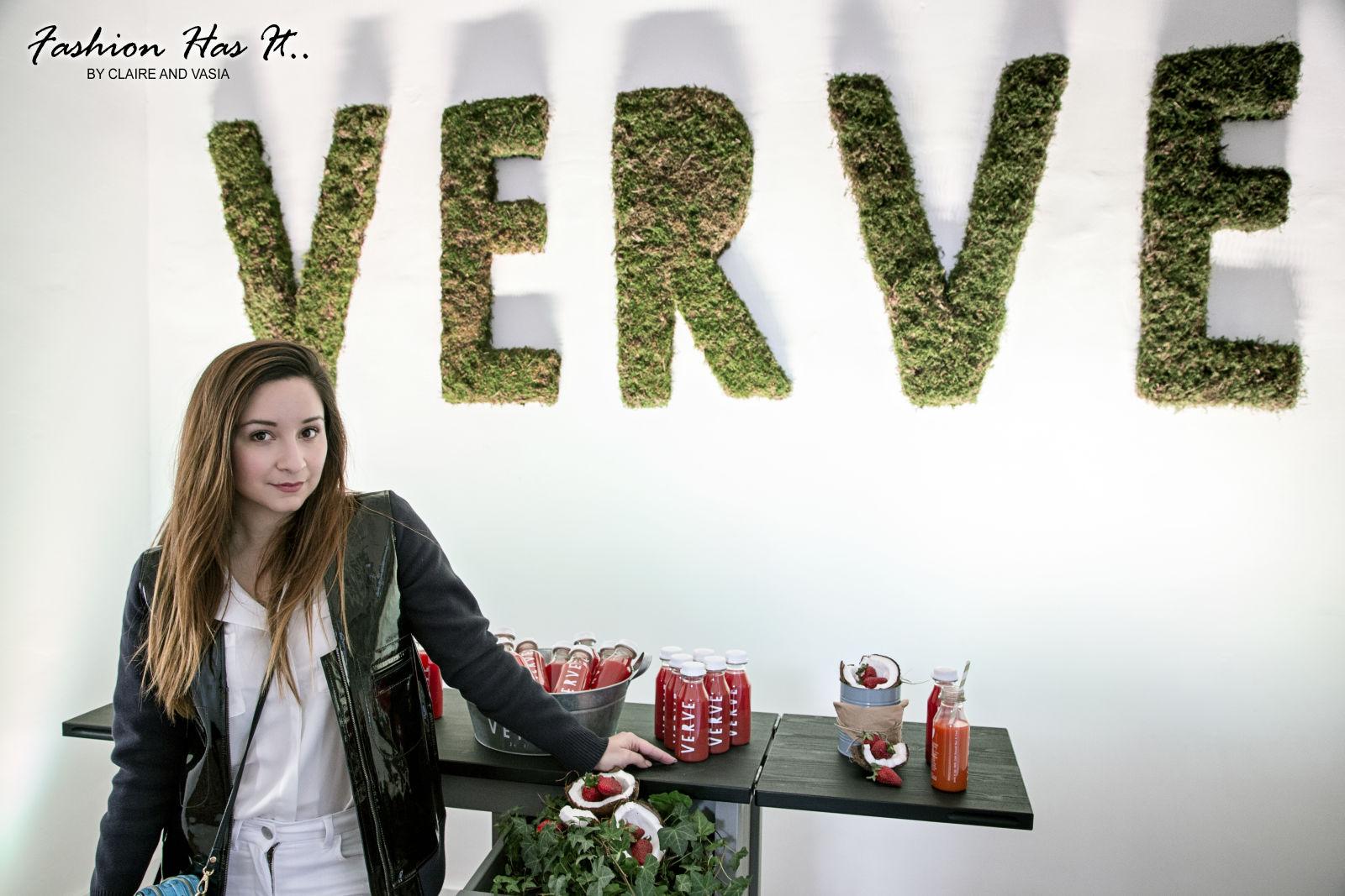 verve (15)