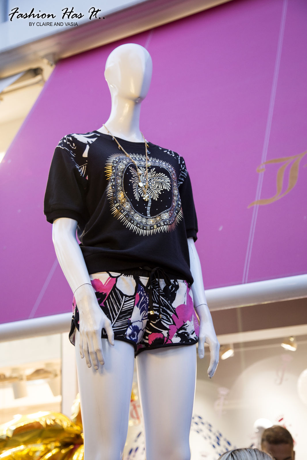 juicy couture (18)