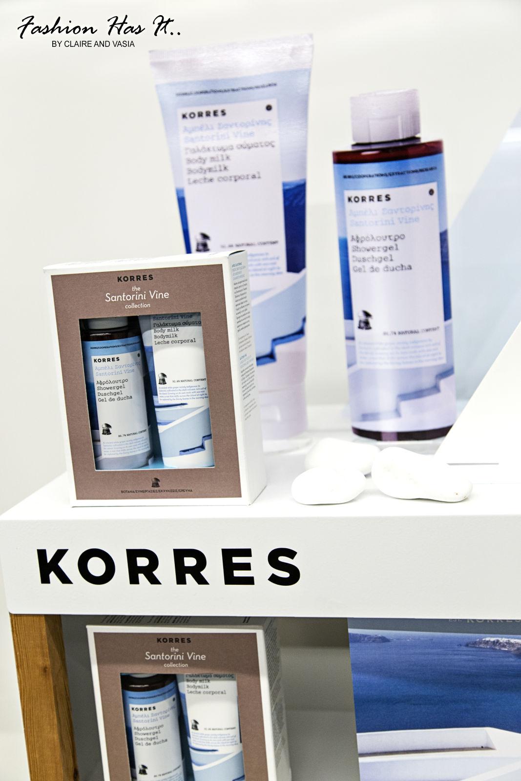korres (3)