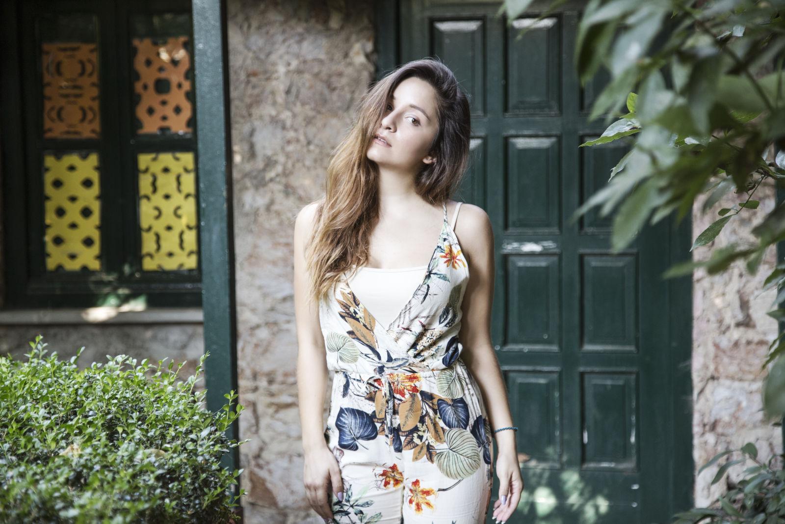 floral jumpsuit (3)