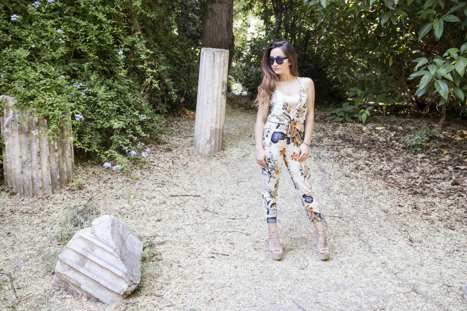 floral jumpsuit (6)