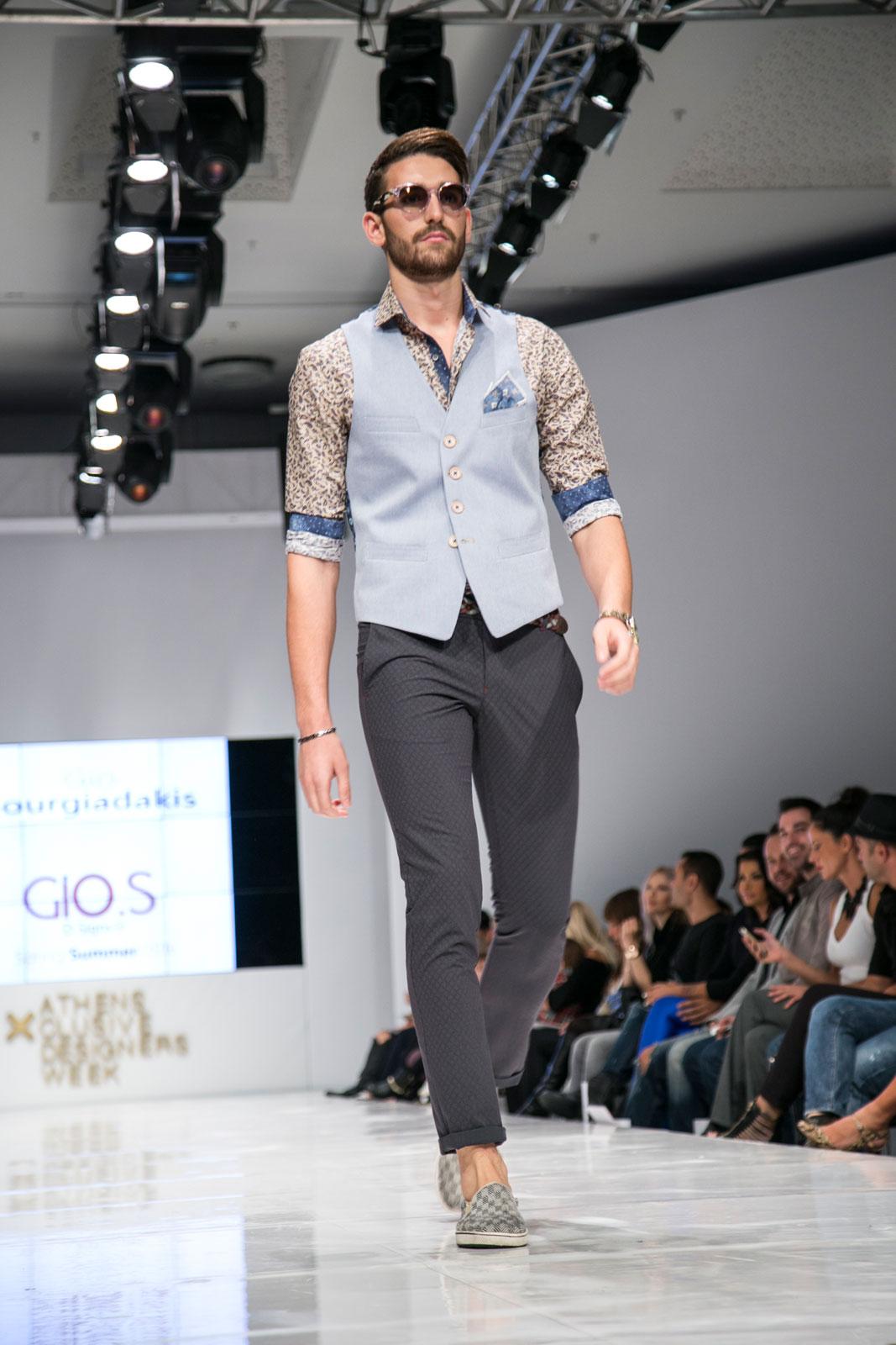 AXDW 2015 Gio S. 11