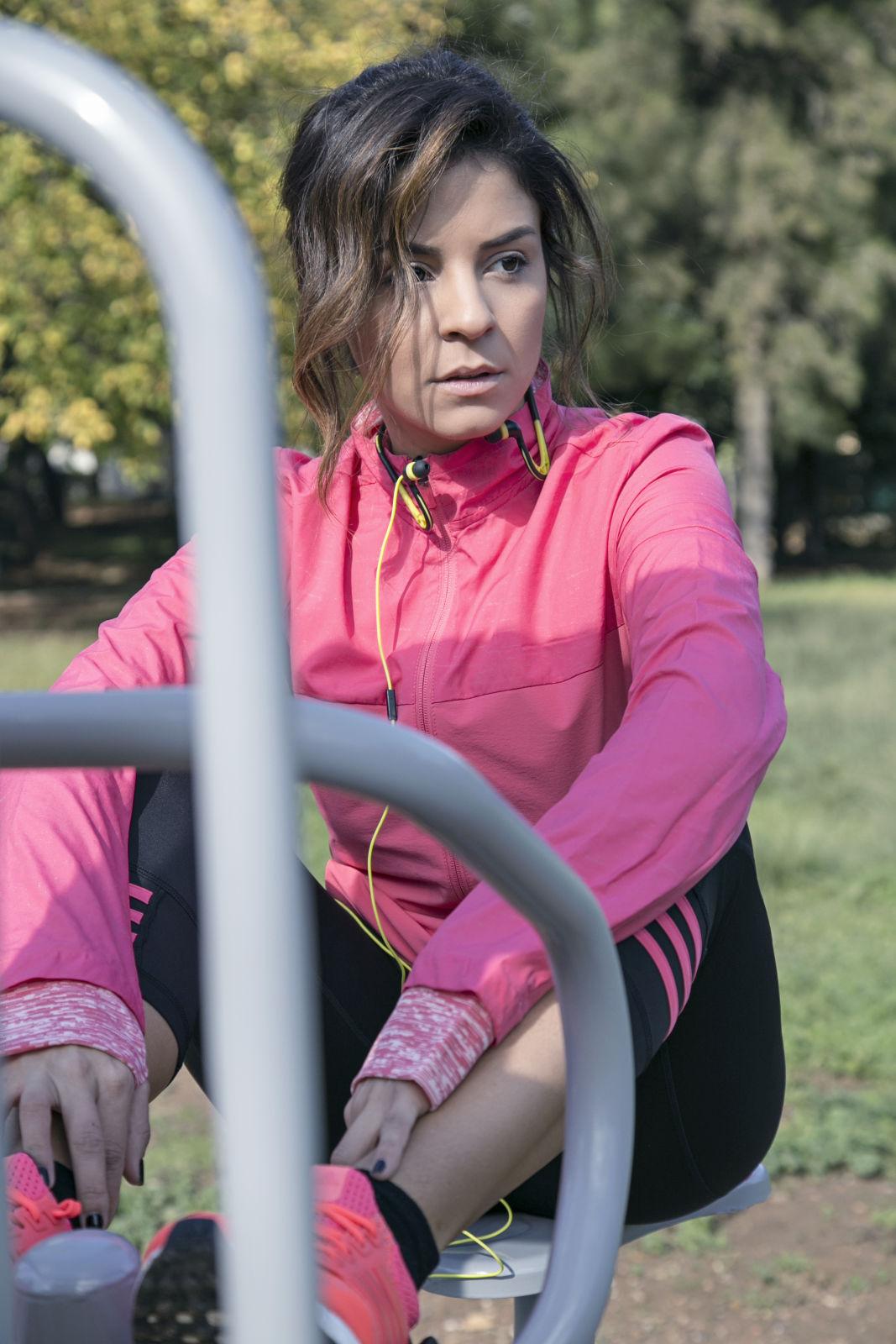 Adidas 14