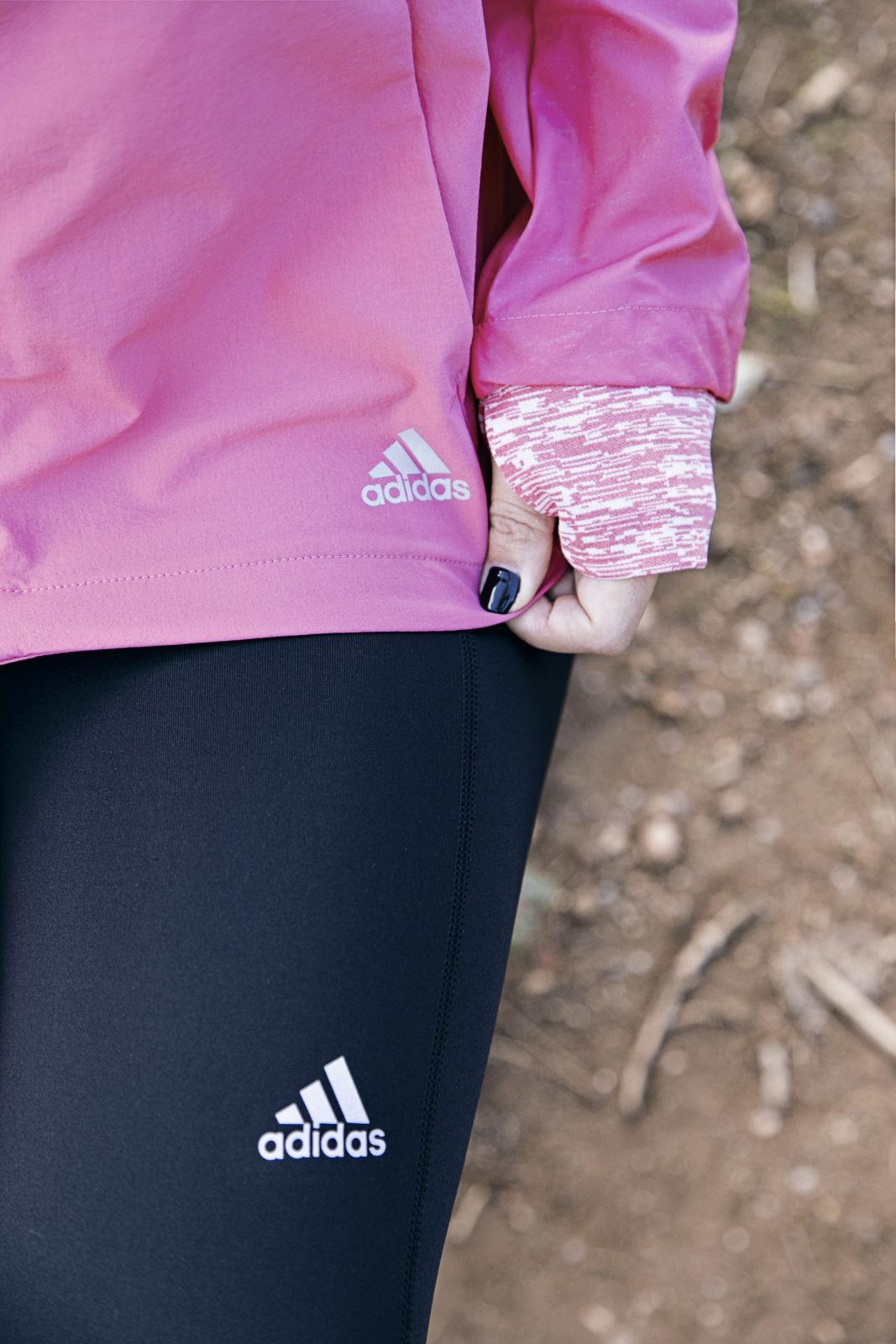 Adidas 7