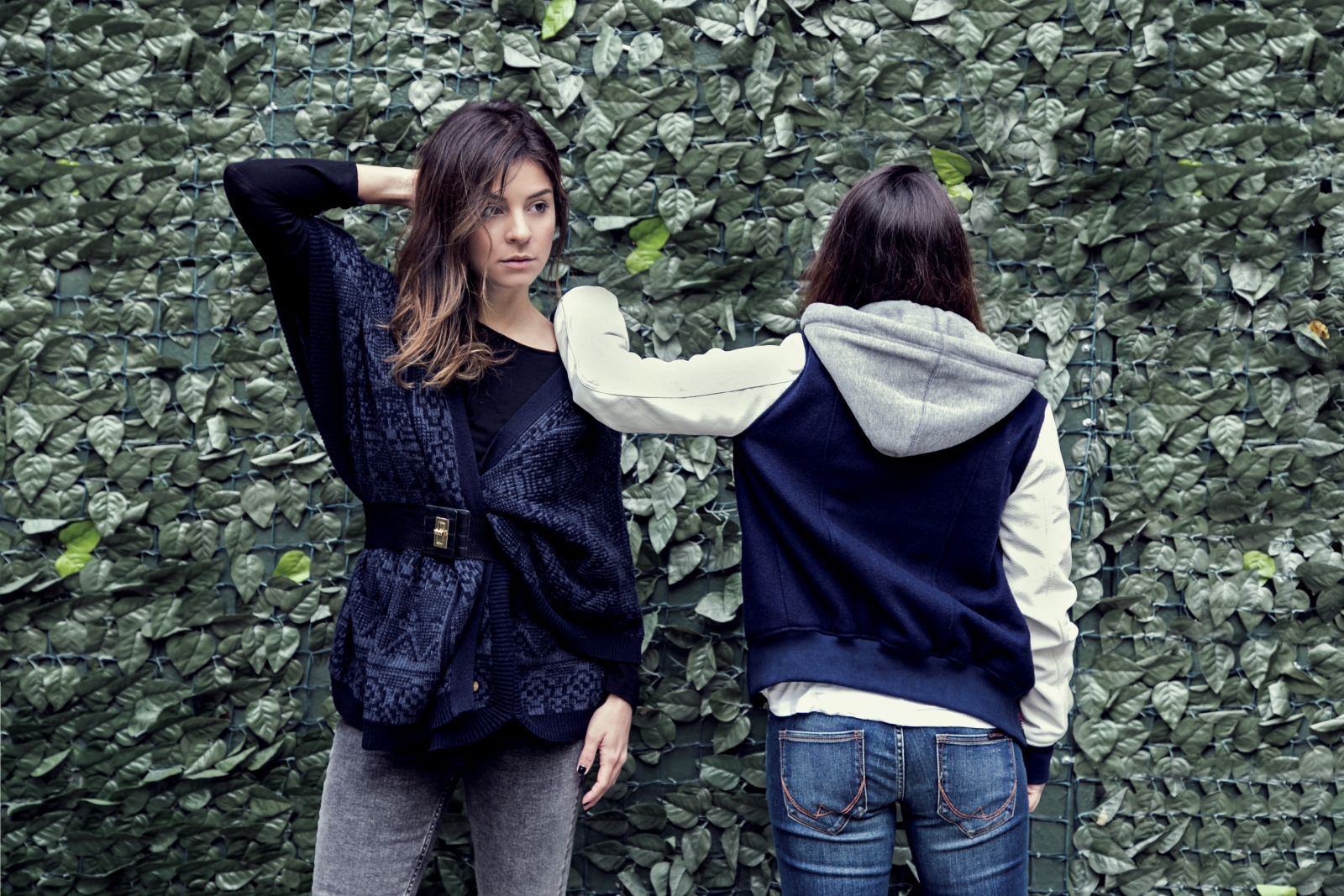 pepejeans13