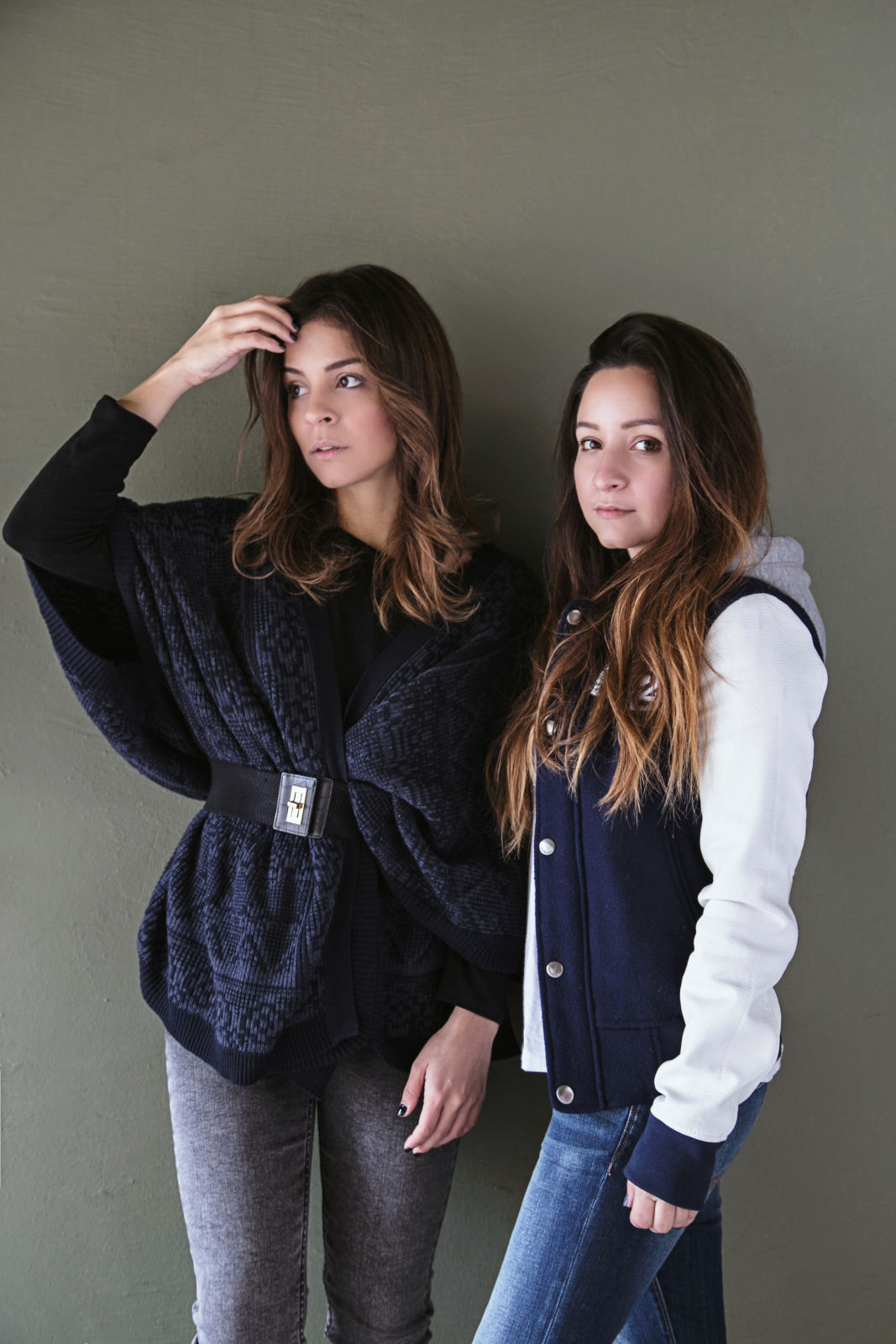 pepejeans8
