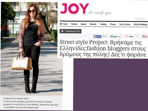 Joy.gr